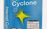 Internet Cyclone crack