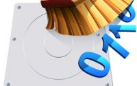 R-Wipe & Clean crack