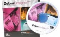 Zebra Designer Pro crack