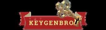Keygenbro.com