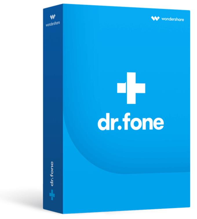 Wondershare Dr.Fone v11.2.2 Crack reddit + Activation key Free Download