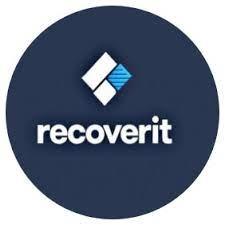 Wondershare Recoverit 9.5.6.8 Crack + Activation code Free Download 2021